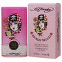 ED HARDY BORN WILD Perfume by Christian Audigier #217263