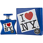 BOND NO. 9 I LOVE NY Cologne von Bond No. 9 #217553