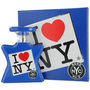 BOND NO. 9 I LOVE NY Cologne por Bond No. 9 #217554