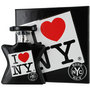 BOND NO. 9 I LOVE NY FOR ALL Fragrance ved Bond No. 9 #217565