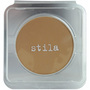 Stila Makeup ved Stila #217821