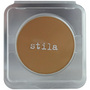 Stila Makeup ar Stila #219904