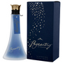 PAGEANTRY Perfume ved Pageantry #220616