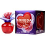 SOMEDAY BY JUSTIN BIEBER Perfume poolt Justin Bieber #221238