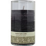 NEW MOON Candles por New Moon #221345