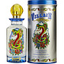 ED HARDY VILLAIN Cologne pagal Christian Audigier #222185