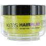 KMS CALIFORNIA Haircare esittäjä(t): KMS California #222449