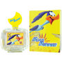 ROAD RUNNER Fragrance ved  #222835