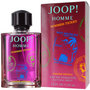 JOOP! SUMMER TICKET Cologne by Joop! #223175