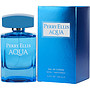PERRY ELLIS AQUA Cologne Autor: Perry Ellis #223185