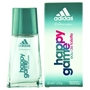 ADIDAS HAPPY GAME Perfume Autor: Adidas #223530