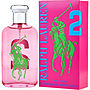 POLO BIG PONY #2 Perfume ved Ralph Lauren #224999