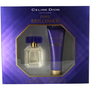 CELINE DION PURE BRILLIANCE Perfume by Celine Dion #226859