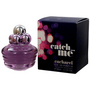 CATCH ME Perfume ved Cacharel #227353