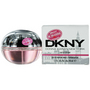 DKNY BE DELICIOUS HEART LONDON Perfume by Donna Karan #227783