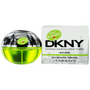 DKNY BE DELICIOUS HEART NYC Perfume Autor: Donna Karan #227784