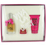 VIVA LA JUICY Perfume por Juicy Couture #228184
