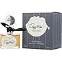 CHANTAL THOMASS OSEZ MOI Perfume por Chantal Thomass #228457