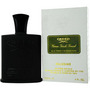 CREED GREEN IRISH TWEED Cologne by Creed #228553