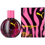 PUMA ANIMAGICAL Perfume by Puma #229074