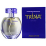 DIAMOND PRINCESS Perfume de Trina #229485