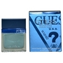 GUESS SEDUCTIVE HOMME BLUE Cologne by Guess #229499