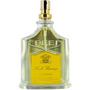 CREED NEROLI SAUVAGE Perfume esittäjä(t): Creed #229649