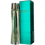 GHOST CAPTIVATING Perfume por  #229711