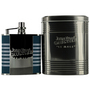 JEAN PAUL GAULTIER Cologne pagal Jean Paul Gaultier #230304