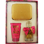 VIVA LA JUICY Perfume esittäjä(t): Juicy Couture #230689