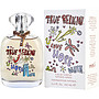 TRUE RELIGION LOVE HOPE DENIM Perfume tarafından True Religion #231884