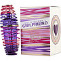 GIRLFRIEND BY JUSTIN BIEBER Perfume da Justin Bieber #232687