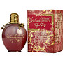 WONDERSTRUCK ENCHANTED TAYLOR SWIFT Perfume przez Taylor Swift #232793