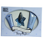 ANGEL Perfume ved Thierry Mugler #235572