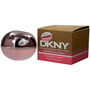 DKNY BE DELICIOUS FRESH BLOSSOM EAU SO INTENSE Perfume poolt Donna Karan #235586