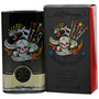 ED HARDY BORN WILD Cologne by Christian Audigier #235633
