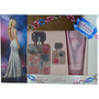 RADIANCE BRITNEY SPEARS Perfume by Britney Spears #235704