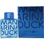 MANDARINA DUCK BLUE Cologne pagal Mandarina Duck #236221