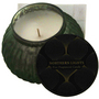 ANJOU PEAR & BERGAMOT SCENTED Candles ar  #236612