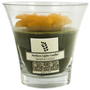 POPPY & NECTAR SCENTED Candles przez Poppy & Nectar Scented #236699