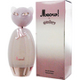 MEOW Perfume door Katy Perry #237136