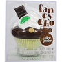 FANCY CHOCO Perfume por Alice & Peter #237734