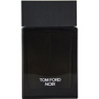 TOM FORD NOIR Cologne by Tom Ford #238162