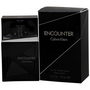 ENCOUNTER CALVIN KLEIN Cologne by Calvin Klein #238671