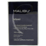 Malibu Hair Care Haircare pagal Malibu Hair Care #240374