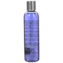SIMPLY SMOOTH Haircare Autor:  #240756