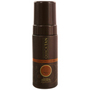 Body Drench Haircare pagal Body Drench #240798