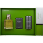 ETERNITY Cologne per Calvin Klein #241252