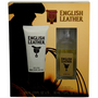 ENGLISH LEATHER Cologne de Dana #242051