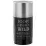 JOOP! WILD Cologne by Joop! #242761
